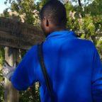 RIETI - Cammino di San Franceso a Cantalice ripristinato dai richiedenti asilo