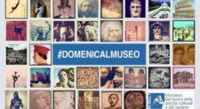 Domenica musei civici gratis per i residenti a Roma