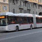 TRASPORTI - Meleo: Con il corridoio Eur-Tor De' Cenci, migliora la viabilità del quadrante