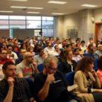 SCUOLA - Venerdì in Campidoglio la presentazione del progetto