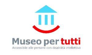 logo_museo2_def_full