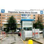 LATINA - Stanchi di aspettare aggrediscono due infermieri