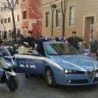 PIGNETO - Nuovo arresto per droga, preso 27enne