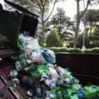 Roma: 'obiettivo rifiuti zero', Raggi ospita il board