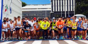 sanit_cardio_race-620x310