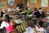 Cavallari: Campidoglio in confusione su riapertura scuole