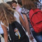 LADISPOLI - Professore a giudizio per molestie: sospeso da scuola