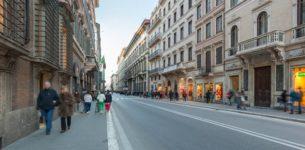 In attesa della prevedibile stretta a Roma si corre ai ripari