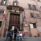 SCUOLA: Edilizia, ecco i fondi. A Roma per il Virgilio servirebbero 3 mln