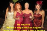 """Wine & Fashion. Donne e Vini…da far girar la testa!"""