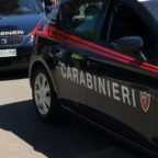 SAN LORENZO7 pusher arrestati e locali sanzionati