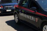 GIANICOLENSE – Lo deride, minaccia 18enne con coltello