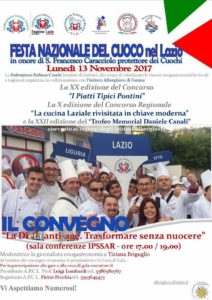 Convegno-FIC-locandina