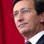 Tulliani, nuovo interrogatorio per Gianfranco Fini, sentito dalla procura di Roma