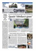 Il Nuovo Corriere n.80 del 4 novembre 2017