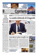 Il Nuovo Corriere n.82 del 11 novembre 2017