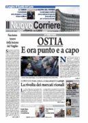 Il Nuovo Corriere n.85 del 21 novembre 2017