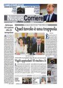 Il Nuovo Corriere n.87 del 28 novembre 2017