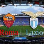 Roma-Lazio, in campo mille agenti per il derby: controlli in centro e bonifiche