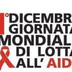 SPALLANZANI - Dal 20 al 24 novembre, test rapido HIV gratuito ed anonimo