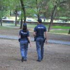 AURELIO - Apre lo sportello antiviolenza