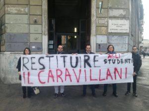 caravillani_prati