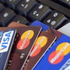 Operazione contro la banda clonatori di carte di credito