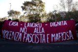 OSTIA – Il gip: 'Spada resta in carcere'. Marcia per la legalità