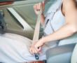 SOS sicurezza strade, 22% alla guida senza cinture ed il 57% dei bambini non viaggia in sicurezza