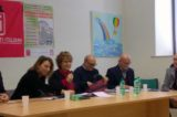 CIVITA CASTELLANA – Il 6 dicembre l'inaugurazione del nuovo Pronto Soccorso dell'Andosilla