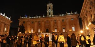 """Torna """"Pausa Museo: mettimi in play"""""""