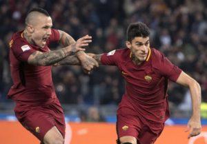derby_roma