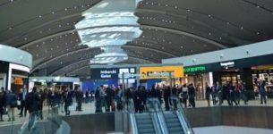 FROSINONE – Tre funzionari della dogana arrestati per truffa e corruzione