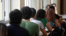 SCUOLA – Studenti Seneca: vorremmo palestre larghe e ricreazioni più lunghe