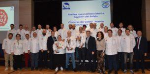 Il trionfo del gusto e della tradizione per il Congresso AEPER all'Hilton di Roma