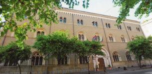 All'Istituto Nazareth arriva il Liceo Giuridico-Economico