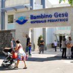 Da 'Farma & Friends' 62 mila euro a Bambino Gesù e Fondazione Ghirotti