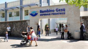 ospedale-bambin-gesu-roma-625x350