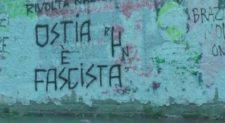 OSTIA – Per il ballottaggio scende in campo procura antimafia