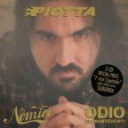 """ON THE STAGE - """"7 Vizi Capitale"""". Piotta il volto artistico di Roma con 'Suburra -la serie'  Canta i..."""