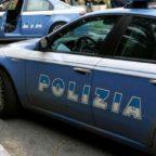 PRATI - Molestie sessuali ai minori: uomo arrestato