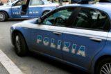 PRATI – Molestie sessuali ai minori: uomo arrestato