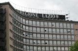 Umberto I, il gioco delle poltrone: si dimette Polimeni ed entra Vincenzo Panella nuovo dg