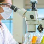 Registro tumori Lazio, ogni giorno 100 nuovi casi