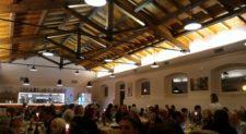 Perché la ristorazione romana va a fondo senza reagire