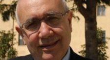 FORMIA – Si è dimesso il sindaco Sandro Bartolomeo
