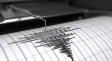 TERREMOTO – Scossa di magnitudo 2,7 ad Amatrice