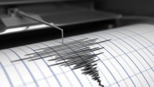 terremoto_lieve