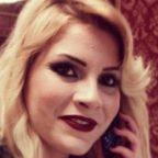 LATINA - Ragazza di 29 anni muore in ambulanza, inchiesta di Procura e Asl