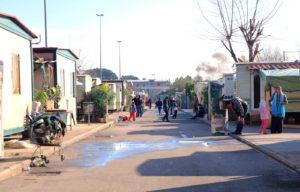 via-del-salone-campo-nomadi-1